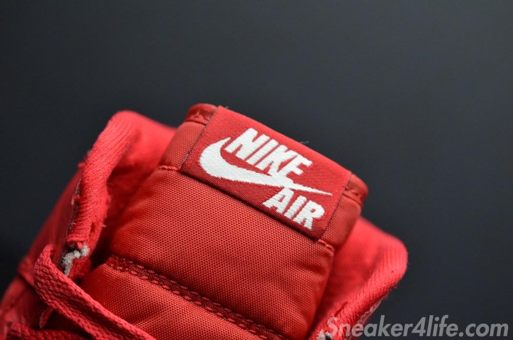 air-jordan-1-retro-high-og gym-red-7
