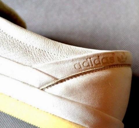 kanye west x adidas-2