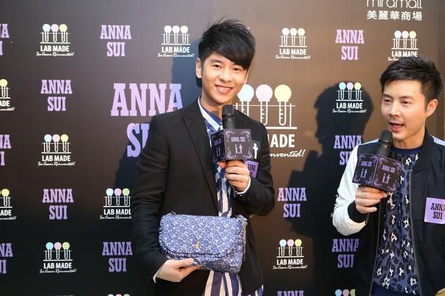 anna_sui_news005