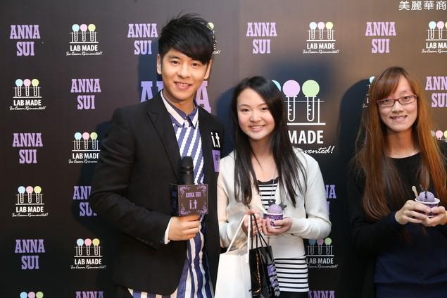 anna_sui_news008