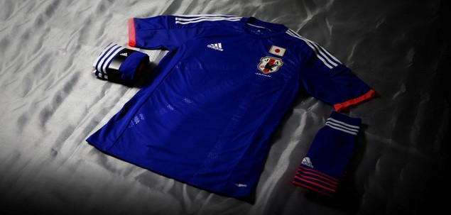 adidas_worldcup_news0006