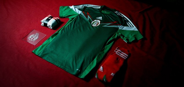 adidas_worldcup_news0014