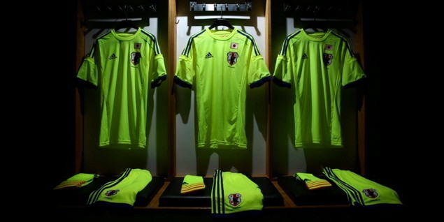 adidas_worldcup_news0022