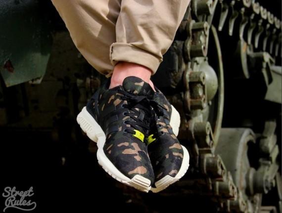 adidas-originals-zx-flux-camo-03-570x431