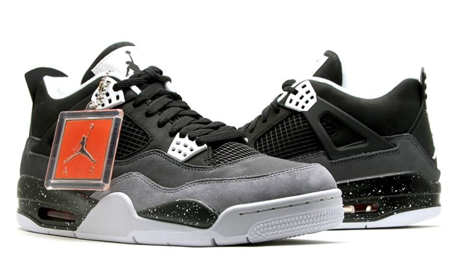 air-jordan-restock-eastbay-10