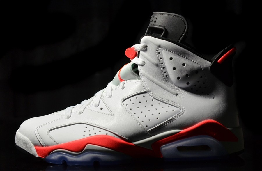 air-jordan-restock-eastbay-18