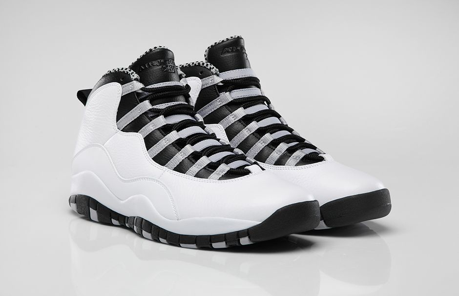 air-jordan-restock-eastbay-20