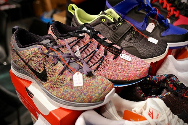 sneakerness-zurich-2014-recap-16-960x640