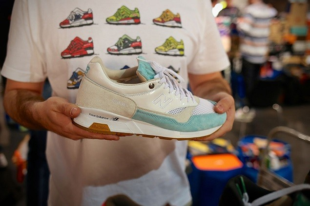 sneakerness-zurich-2014-recap-14-960x640