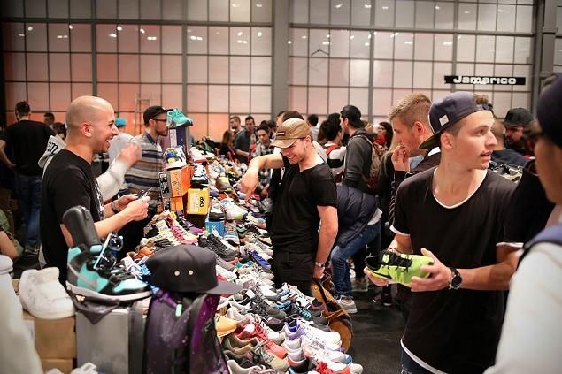 sneakerness-zurich-2014-recap-13-960x640