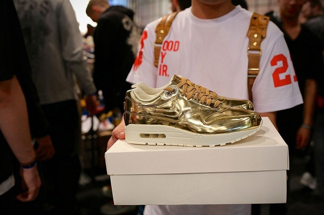 sneakerness-zurich-2014-recap-11-960x640