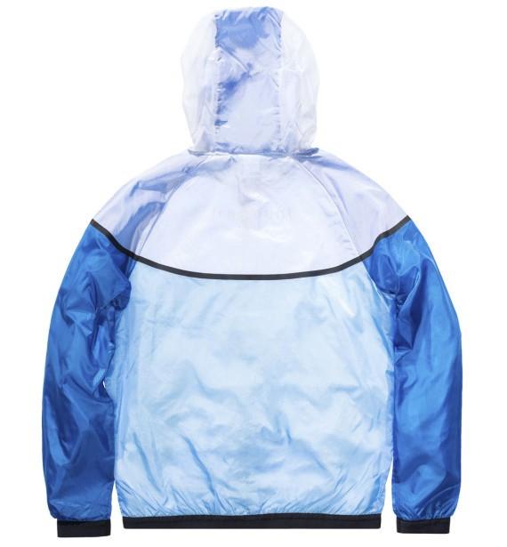 fragment-design-x-nike-lab-fragment-tech-windrunner-jacket-03-570x615