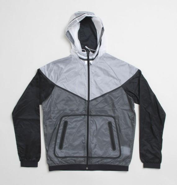 fragment-design-x-nike-lab-fragment-tech-windrunner-jacket-11-570x596