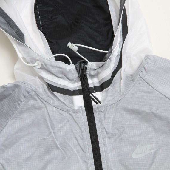 fragment-design-x-nike-lab-fragment-tech-windrunner-jacket-13-570x570