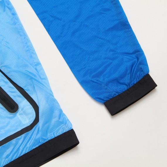 fragment-design-x-nike-lab-fragment-tech-windrunner-jacket-08-570x570