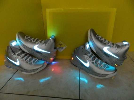 nike-kd-v-mag-customs-by-kenny23forever-07-570x427