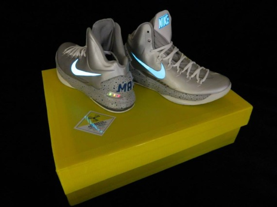nike-kd-v-mag-customs-by-kenny23forever-10-570x427