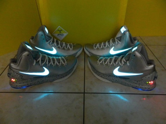 nike-kd-v-mag-customs-by-kenny23forever-02-570x427