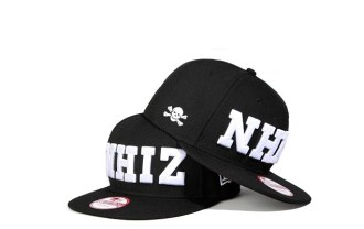 NHIZ x New Era XHT0215HX $599 (3)