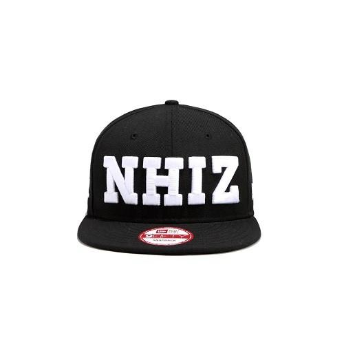 NHIZ x New Era XHT0215HX $599 (4)