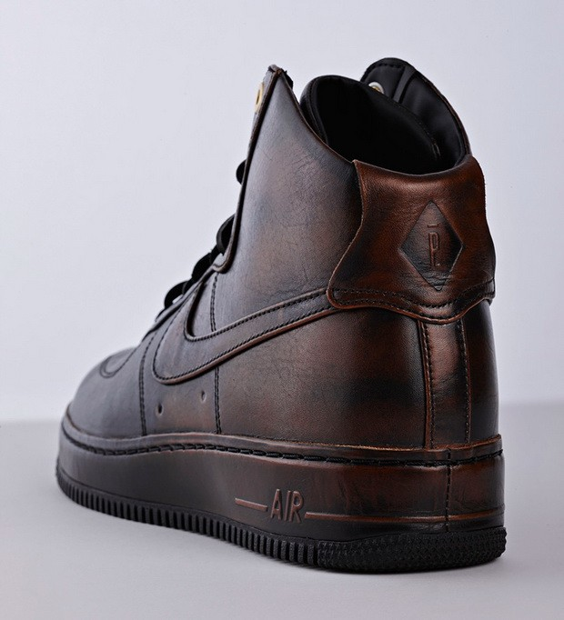 pigalle-nike-air-force-1-2_resize
