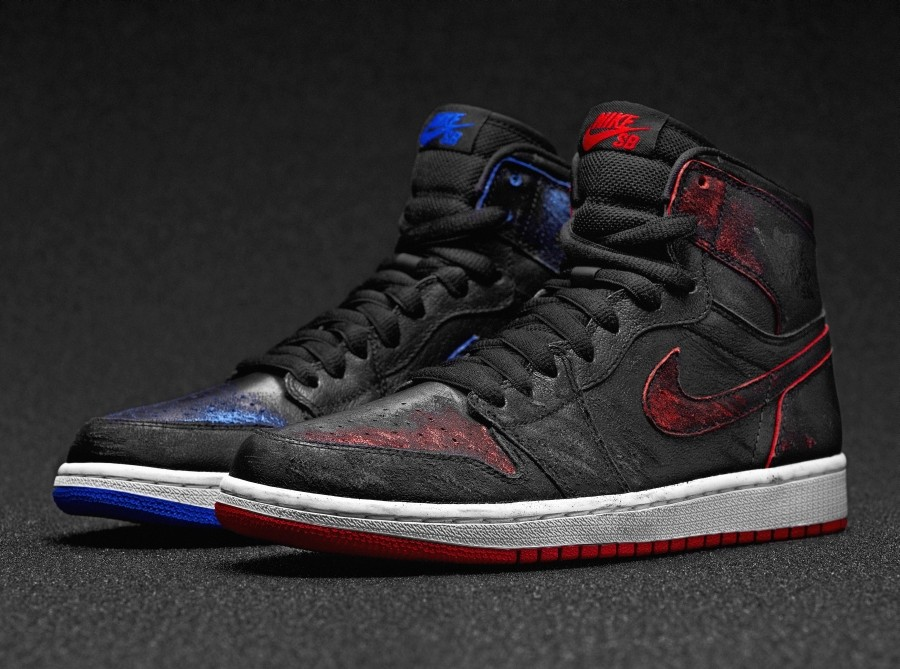 nike-sb-air-jordan-1-lance-mountain-1