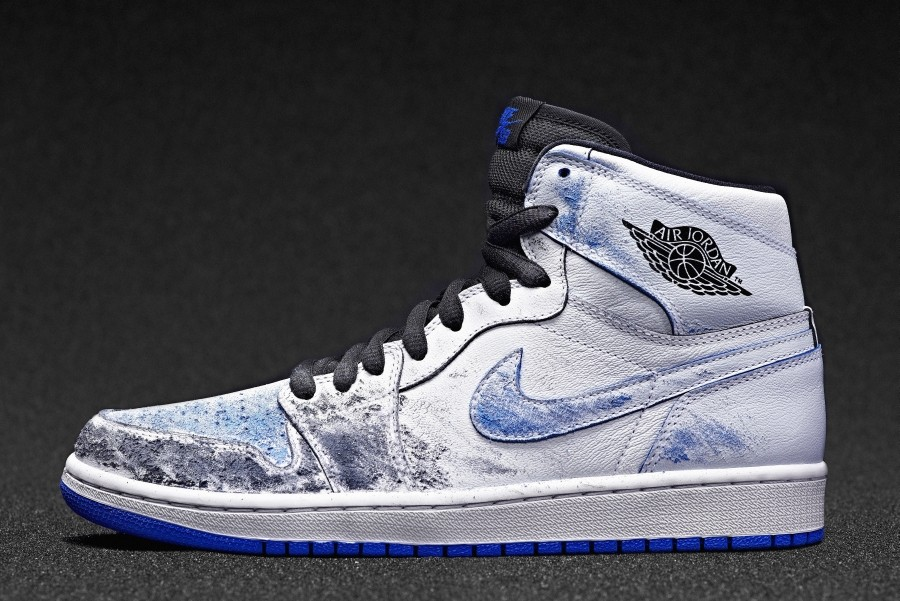 nike-sb-air-jordan-1-lance-mountain-9