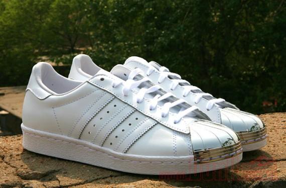 adidas-superstar-80s-metal-toe-pack-1