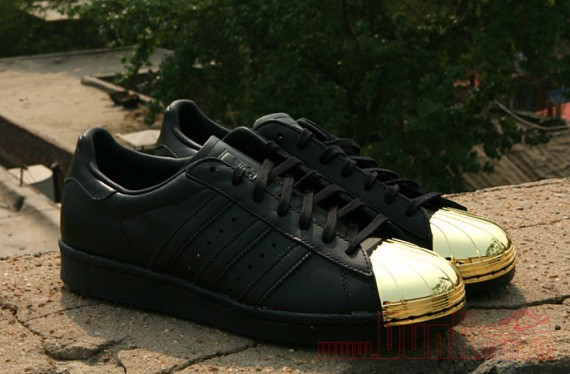 adidas-superstar-80s-metal-toe-pack-4