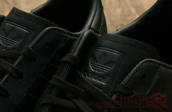 adidas-superstar-80s-metal-toe-pack-6