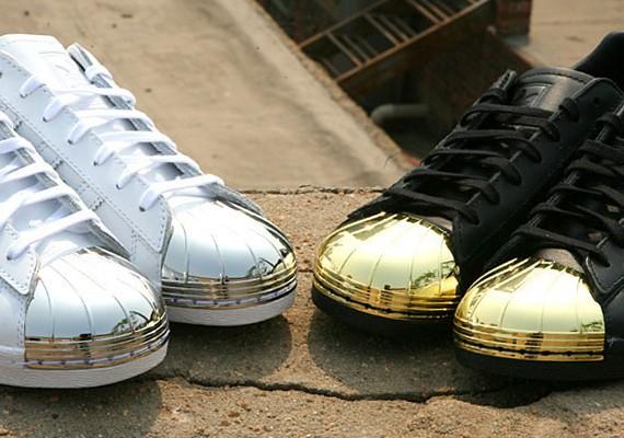 adidas-superstar-80s-metal-toe-pack-0