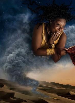 Aladdin-Whoopi-Goldberg-440x600