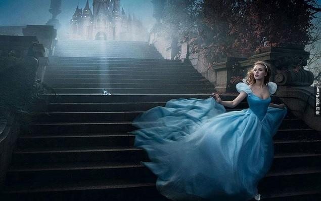 disney-dream-photo-manipulation-annie-leibovitz-231-934x1