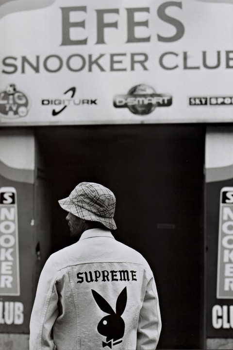 sense-supreme-2014-spring-summer-editorial-8