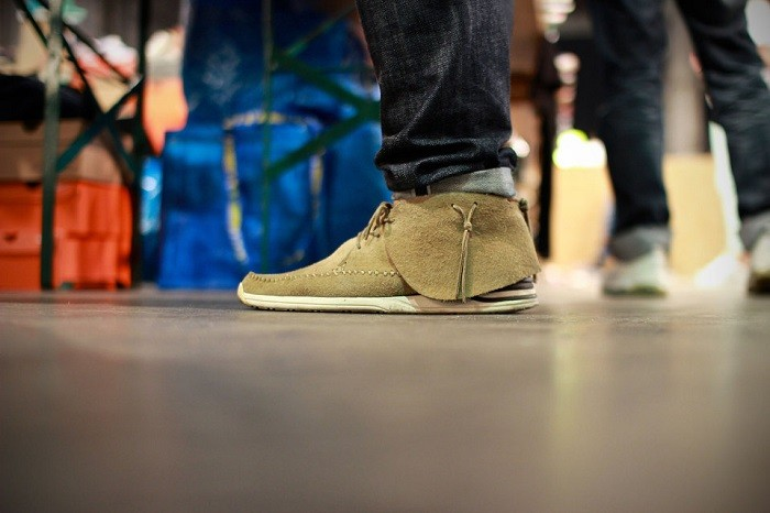 sneakerness-2014-zurich-people-wearing-16-960x640