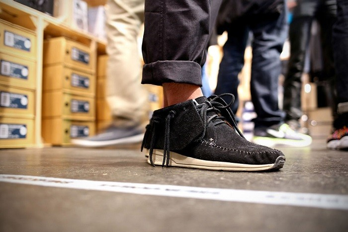 sneakerness-2014-zurich-people-wearing-18-960x640