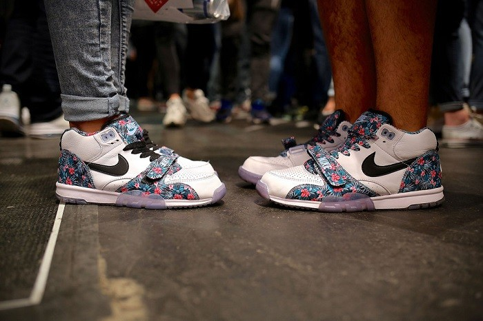 sneakerness-2014-zurich-people-wearing-21-960x640
