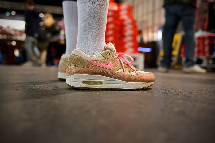 sneakerness-2014-zurich-people-wearing-31-960x640