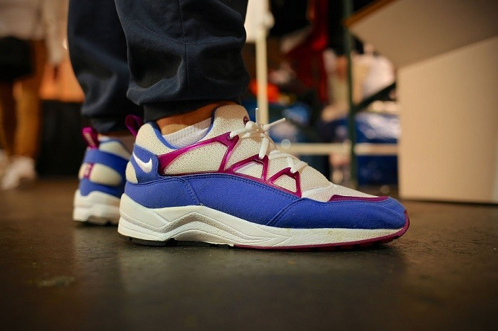 sneakerness-2014-zurich-people-wearing-34-960x640