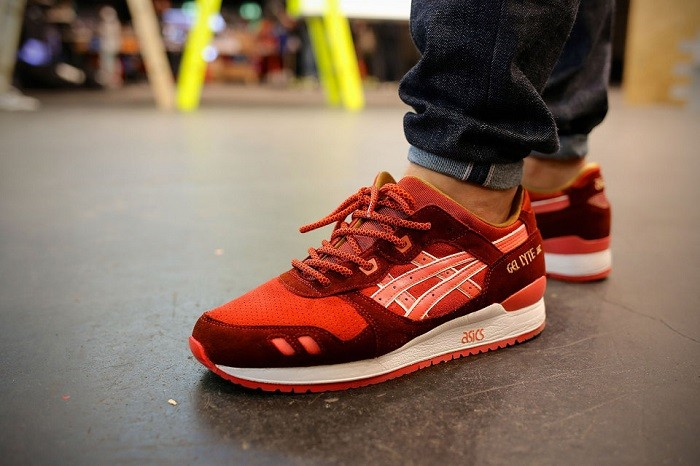 sneakerness-2014-zurich-people-wearing-37-960x640
