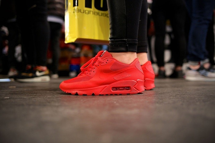 sneakerness-2014-zurich-people-wearing-1-960x640