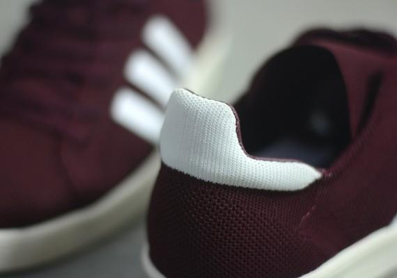 adidas-campus-80s-primeknit-1