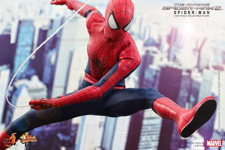 spiderman_10006230_10152011386842344_-2147483638