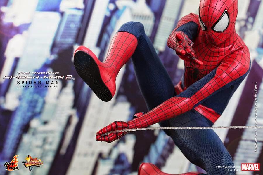spiderman_10006230_10152011386842344_-2147483640