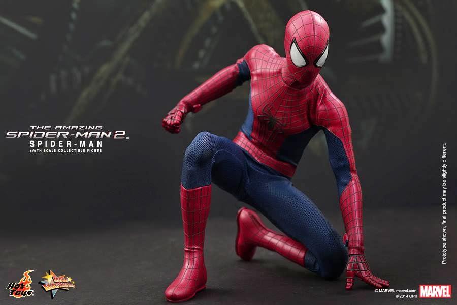 spiderman_10006230_10152011386842344_-2147483641