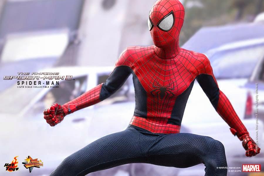 spiderman_10006230_10152011386842344_-2147483642