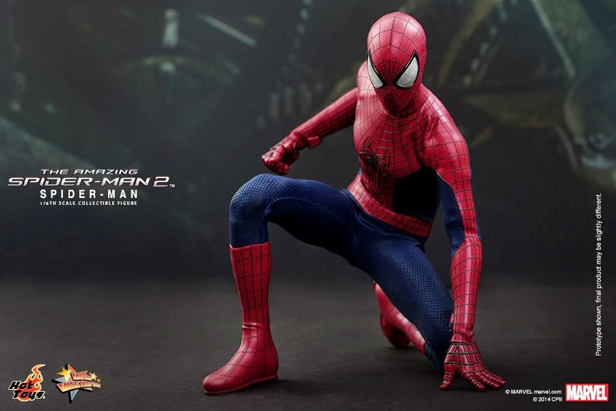 spiderman_10006230_10152011386842344_-2147483644