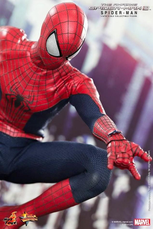 spiderman_10006230_10152011386842344_-2147483646