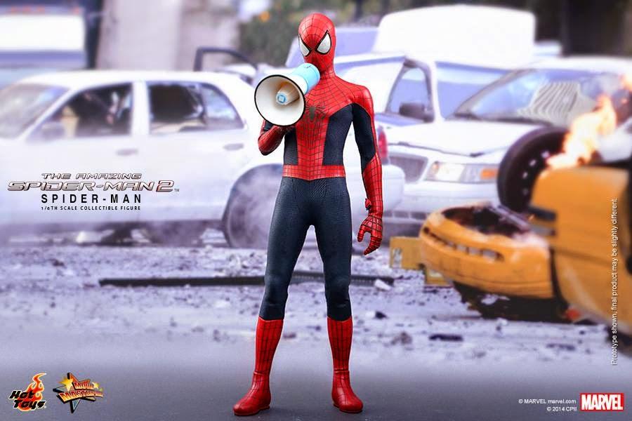 spiderman_10006230_10152011386842344_2147483647