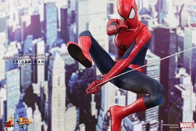 spiderman_10006230_10152011386842344_-2147483647
